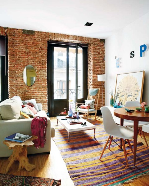 fusion-de-estilos-piso-madrid-07-480x600