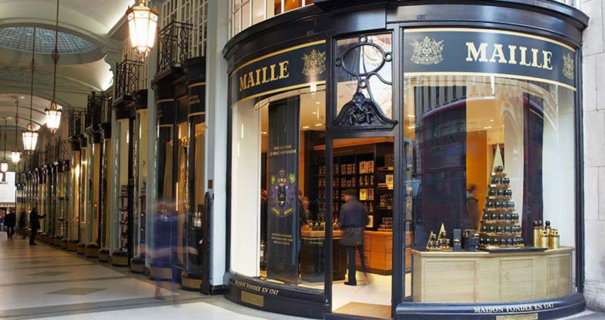 maille_london_boutique_1.jpg