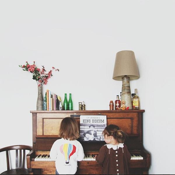 inspiracion-fotos-niños-3