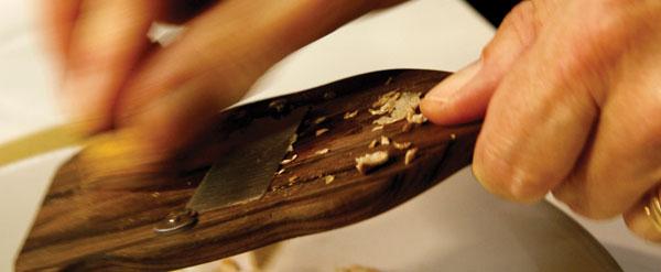 alba-truffles-25-10.09-365-gr