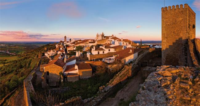 alentejo-el-secreto-mejor-guardado-de-portugal_guia