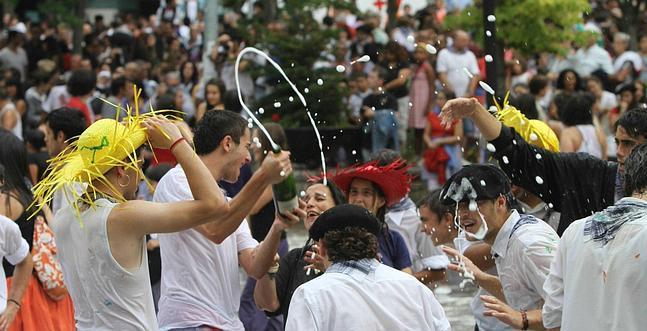 chupinazo-fiestas-amurrio--647x331