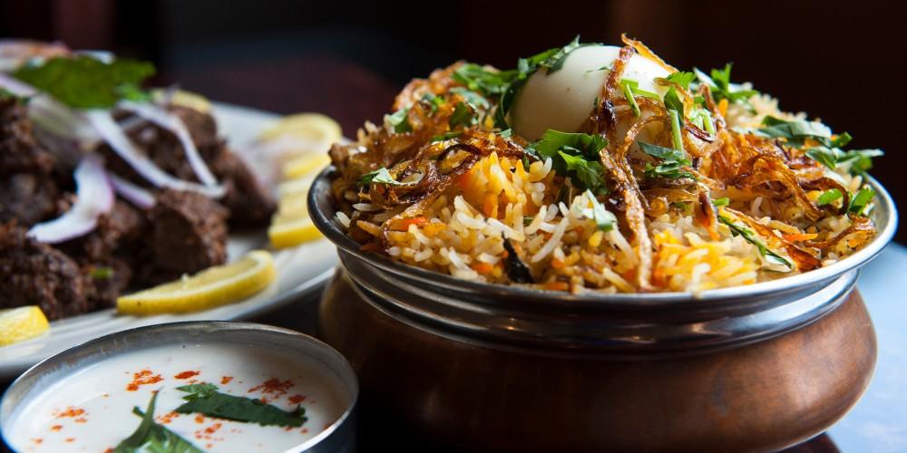 Akshaya Restaurant for the $20 Diner  column in Weekend