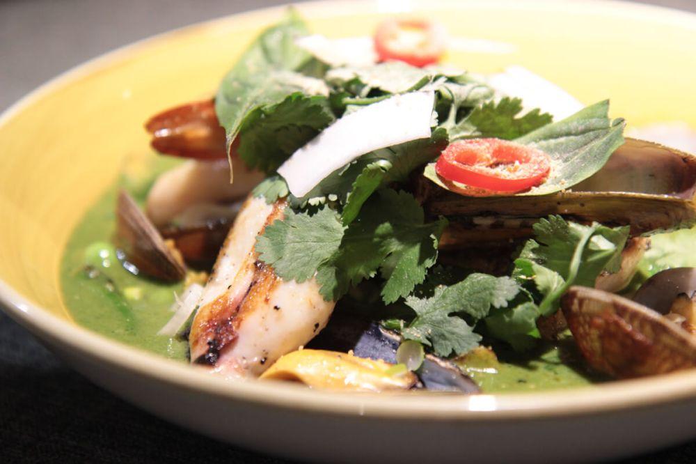 curry-verde-el-flaco-