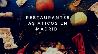 restaurantes-asiaticos-madrid