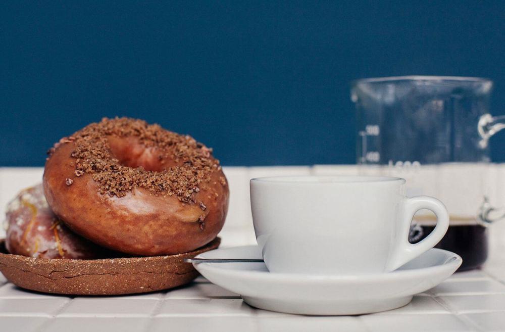 casa-bonay-barcelona-hotel-breakfast-satans-coffee-corner-01-1400x921