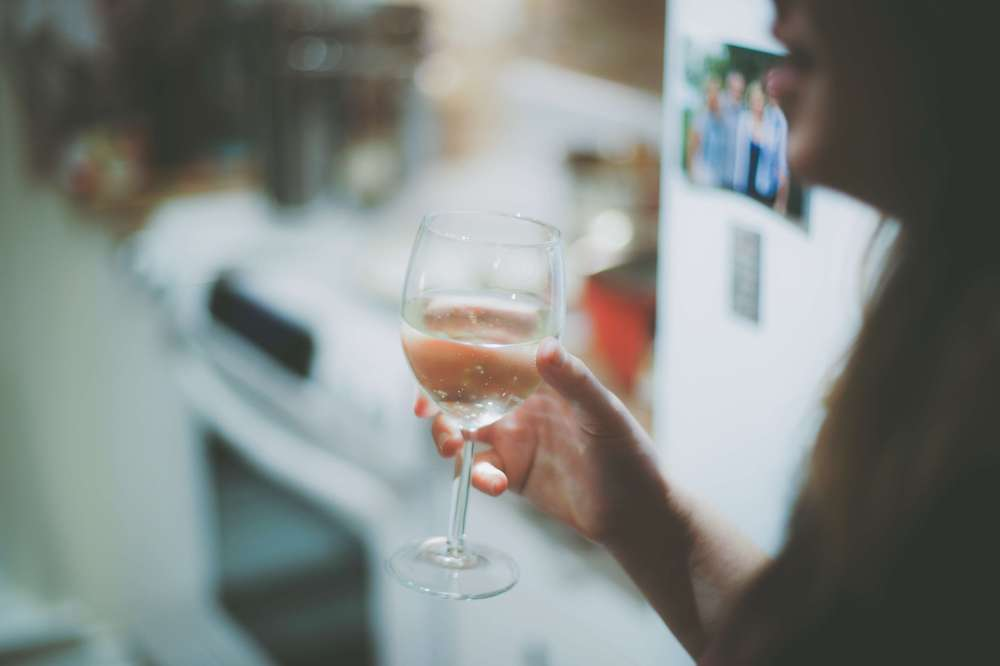 pasos cata vinos