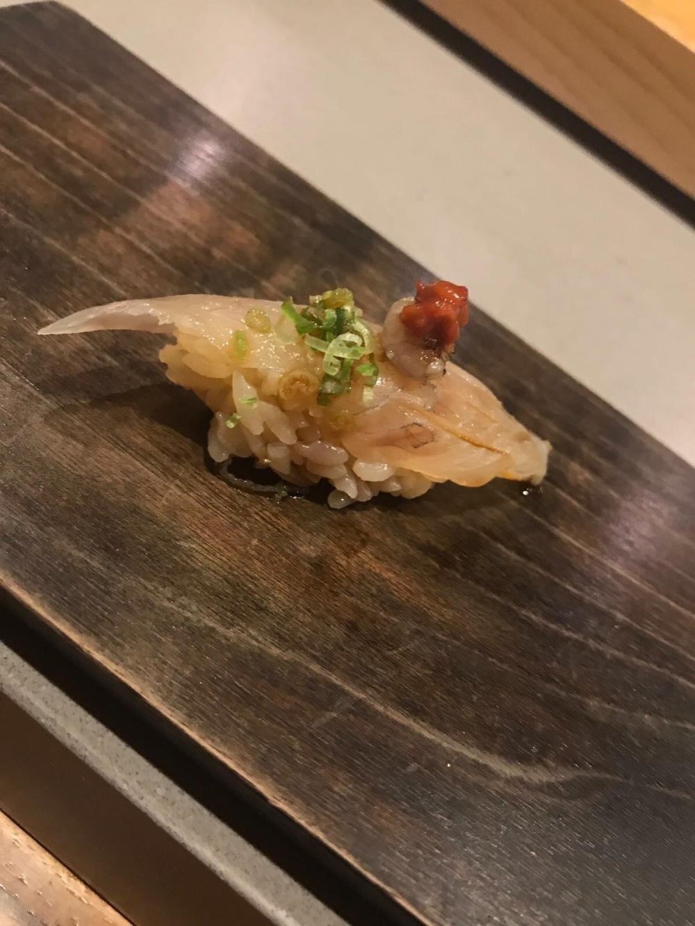 spanish mackerel ju-ni sf