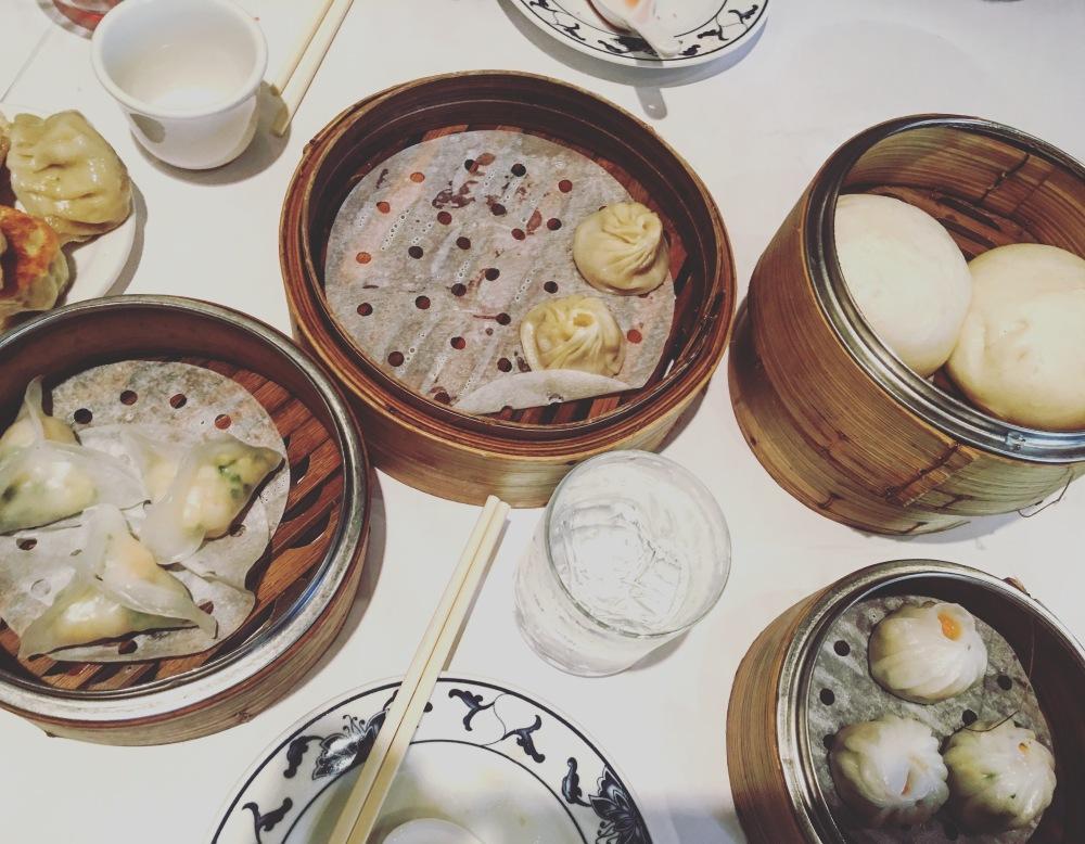 dumplings yank sing